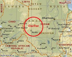 Darfur_map_2