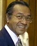 Mahathir01_3