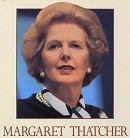Thatcher0001
