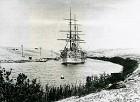 Suez0001