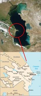Baku0001_2