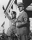Hitler01