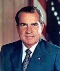 Nixon0001_2