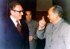 Kissinger_mao02