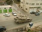 Israel_army02
