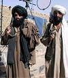Afgan_solger01_2
