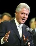 Bill_clinton01