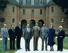 G7_summit_1983