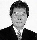 Hosokawa01