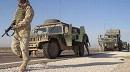 Iraq001_2